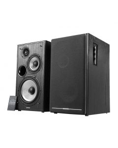 Edifier R2750DB Active 2.0 Speaker System with Bluetooth