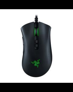 Razer DeathAdder V2 - Ergonomic Gaming Mouse