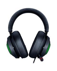 Razer Kraken Ultimate USB Surround Sound Headset w/ ANC Microphone RZ04-03180100-R3M1