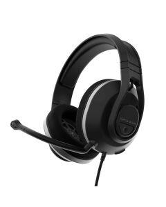 Turtle Beach Recon 500 Gaming Headset - Black
