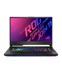 Asus ROG Strix G15 G512LI-HN268T 15.6in 144Hz i7-10870H GTX1650Ti 16GB 512GB Gaming Laptop