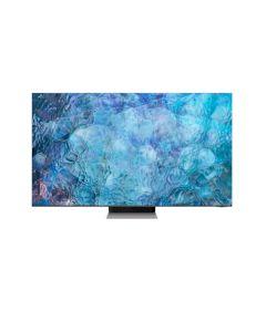 Samsung 65-inch QN900A Neo 8K QLED Smart TV QA65QN900AWXXY