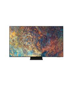 Samsung 55-inch QN90A Neo 4K QLED Smart TV QA55QN90AAWXXY