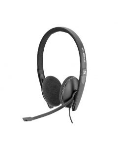 EPOS Sennheiser PC 3.2 Chat - Stereo Headset with Microphone