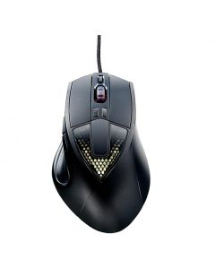 Cooler Master Storm Sentinel 3 Gaming Mouse