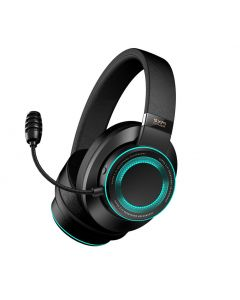 Creative SXFI Gamer Headset