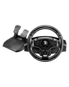 Thrustmaster T80 Racing Wheel For PS3 / PS4