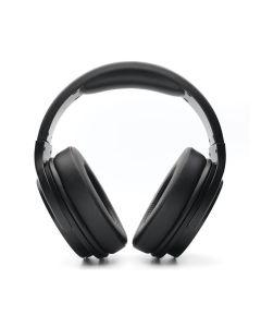 Thronmax THX-50 DJ Studio and Streaming Headphones