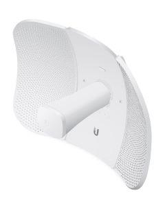 Ubiquiti LBE-5AC-GEN2 5GHz airMAX AC LiteBeam Gen2 Radio with speeds up
