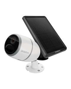 Uniden Guardian App Cam Solo 4G Kit APPCAMSOLO4GKIT