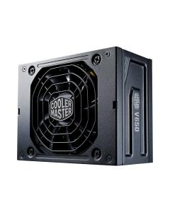 Cooler Master V SFX Gold 650w Full Modular Power Supply