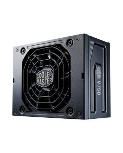 Cooler Master V SFX Gold 750w Full Modular Power Supply