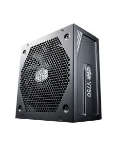Cooler Master V 750W Gold V2 Fully Modular Power Supply