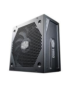 Cooler Master V 850W Gold V2 Fully Modular Power Supply