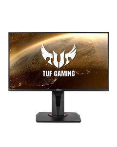 ASUS TUF Gaming VG259Q 24.5in 144Hz Full HD 1ms FreeSync IPS Gaming Monitor