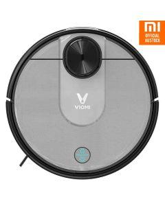 Viomi V2 Pro Vacuum Cleaner Robot Official AU Stock