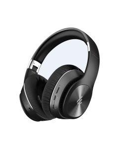 Edifier W828NB Bluetooth 5.0 Active Noise Cancelling Headphones
