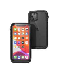 Catalyst Waterproof Case for iPhone 11 Pro - Stealth Black