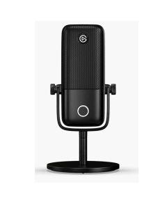 Elgato Wave 1 Cardioid USB Condenser Microphone
