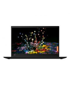 "Lenovo ThinkPad X1 Carbon Gen 7 Laptop 14"" WQHD i7-10510U 8GB 256GB"