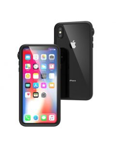 Catalyst Impact Protection Case for iPhone XS Max - Black