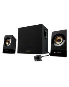 Logitech Z533 Speakers
