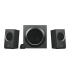 Logitech Z337 Bold Sound Speaker with Bluetooth wireless in-built