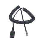 Addcom (ADDEHS-YE-00) Yealink EHS Cable