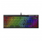 Kingston HyperX Alloy Elite 2 RGB Mechanical Gaming Keyboard - HyperX Switches