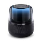 Harman Kardon Allure Voice-Activated Speaker - Black (Harman Refurbished)