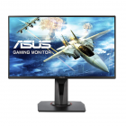 ASUS VG258Q 24.5in FHD 1ms 144Hz FreeSync Gaming Monitor