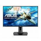 ASUS VG278Q 27in FHD 144Hz FreeSync Gaming Monitor