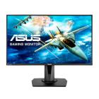 [Damaged Box]ASUS VG278QR 27in FHD 165Hz FreeSync TN Gaming Monitor