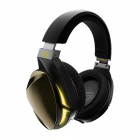 ASUS ROG Strix Fusion 700 Virtual 7.1 Gaming Headset ROG-STRIX-F700