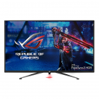 ASUS ROG Strix XG438Q 43in 120Hz 4K UHD FreeSync 2 HDR Gaming Monitor