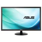 ASUS VP228NE 21.5in 1ms Full HD LED Monitor