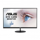 ASUS VL279HE 27in 75Hz Full HD FreeSync Eye Care IPS Monitor