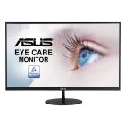 ASUS VL249HE 23.8in 75Hz Full HD FreeSync Eye Care IPS Monitor