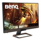 BenQ EX2780Q 27in 144Hz QHD HDRi FreeSync IPS Gaming Monitor