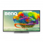 BenQ PD3220U 31.5in 4K UHD sRGB Calibrated HDR10 IPS Designer Monitor