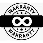 INFINITY 3rd YEAR MANUFACTURER WARRANTY EXTENSION for W5 Series NoteBook