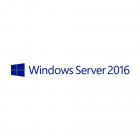 Windows Server 2016 DataCenter Ed Additional Lic ROK 16CORE