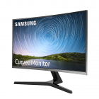 Samsung LC27R500FHEXXY 27in FHD VA FreeSync Curved Gaming Monitor