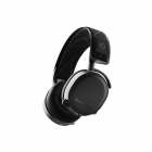 SteelSeries Arctis 7 Wireless 7.1 Gaming Headset Black 2019 Edition Refresh