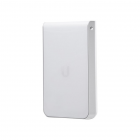 Ubiquiti UAP-IW-HD UniFi IW-HD In-Wall 802.11ac Wave2 MU-MIMO Enterprise Access Point