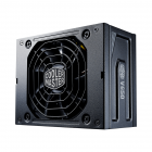 Cooler Master V SFX Gold 650w Full Modular Power Supply