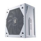 Cooler Master V 650W Gold V2 Fully Modular Power Supply - White