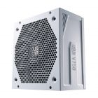 Cooler Master V 750W Gold V2 Fully Modular Power Supply - White