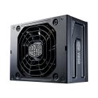 Cooler Master V SFX Gold 850w Full Modular Power Supply