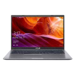 ASUS VivoBook X509JA-EJ105T 15.6in FHD i7-1065G7 8GB 512GB SSD Laptop Slate Gray
